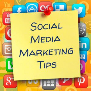 smm and seo tips