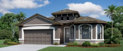 Vitale Homes Salerno C