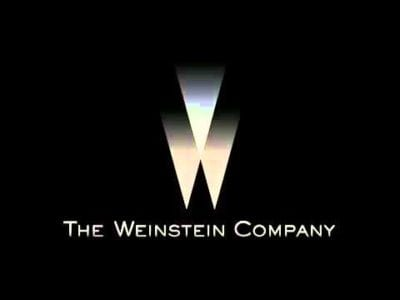 The Weinstein Company – Chapter 11 Bankruptcy in The Offing As Sale Talks Fail