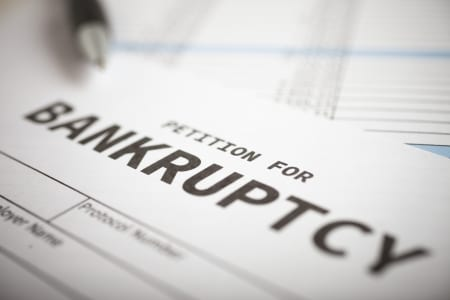 WHY IS BANKRUPTCY IMPORTANT?